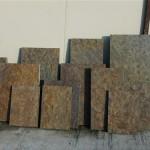 Cut Flagstones Image 1
