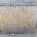 Cut Flagstones Image 4