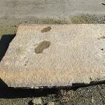 Cut Flagstones Image 5