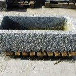 Granite Trough Image 1