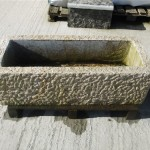 Granite Trough Image 2