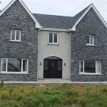 House - Image 11