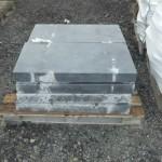 Limestone Cills Image 1