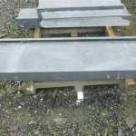 Limestone Cills Image 2