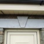 Limestone Head - Image 1