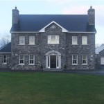 House - Image 1