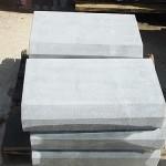 Limestone - Image 1