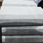 Limestone - Image 2