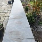 Limestone Wall Capping - Image 2