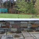 Limestone Wall Capping - Image 3