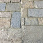Paving - Completed Image 1