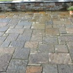 Paving - Completed Image 2