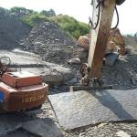 Quarry - Image 1