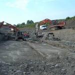 Quarry - Image 3