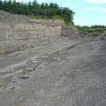 Quarry - Image 4
