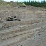 Quarry - Image 5