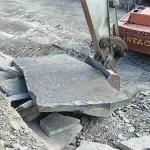 Maher Stone Quarry