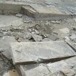 Quarry - Image 6