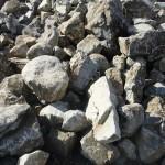 Rockery Stones - Image 3