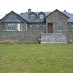 House - Image 8