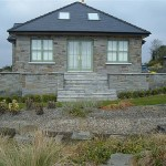 House - Image 9