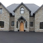 House - Image 2