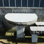 Table & Chairs - Image 2